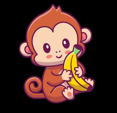 Conversion Monkey