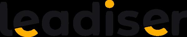 Leadiser Digital Marketing Agency