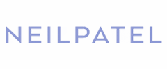 Neil Patel Logo